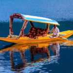 Kashmir Houseboat Tour 3 Nights | 4 Days