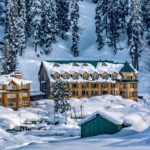 Srinagar Tour Package 6 Nights | 7 Days