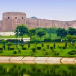 Places To see In jammu