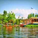 KASHMIR TOUR PACKAGES 7 Nights | 8 Days